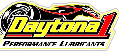 Daytona 1 | BOOTH 305