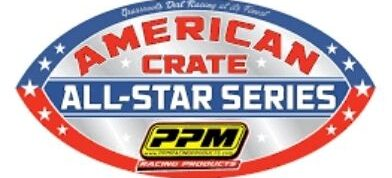 American Crate All-Star Series