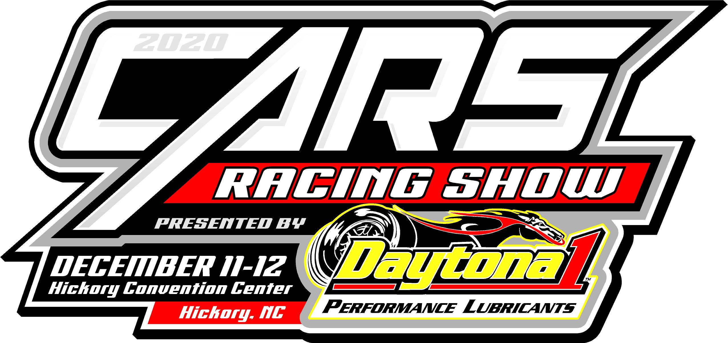 CARS Racing Show