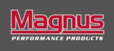Magnus Performance Products | Booth 901