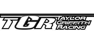 TGR Lazer Racing