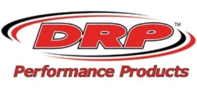 DRP Performance Products | BOOTH 304