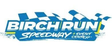 Birch Run Speedway & Event Center