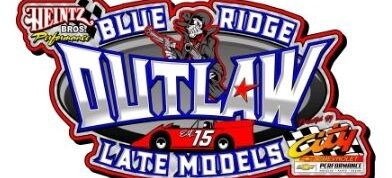 Blue Ridge Outlaws