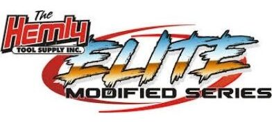 Elite Motorsports – Elite Mod Series