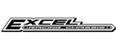 Excel Racing Solutions LLC