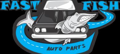 Fast Fish Auto Parts