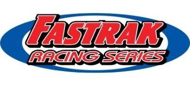 Fastrak Companies International