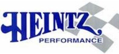 Heintz Performance | BOOTH 506