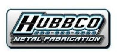 Hubbco LLC