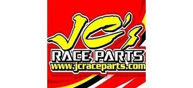 JC's Race Parts