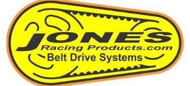 Jones Racing Products