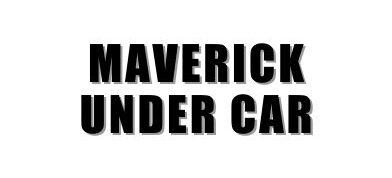 Maverick Undercar