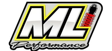 ML Performance
