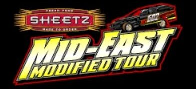Mid-East Modified Tour
