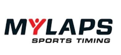 My Laps Sports Timing | BOOTH 416