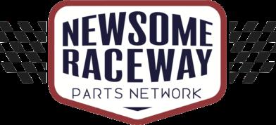 Newsome / Raceway Parts Network