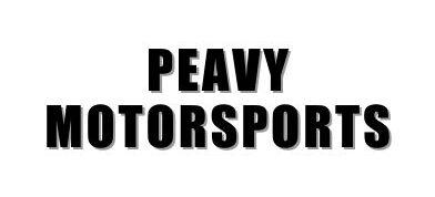 Peavy Motorsports