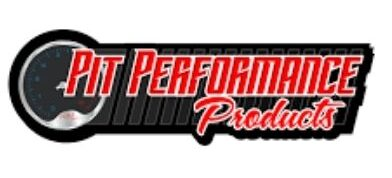 Pit Performance Products