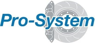 Pro System Inc.