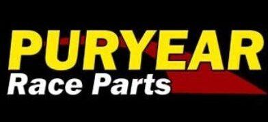 Puryear Race Parts