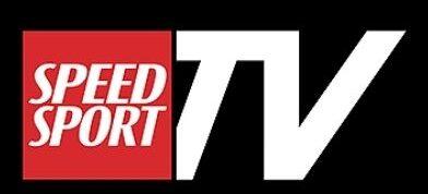 Speed Sport TV