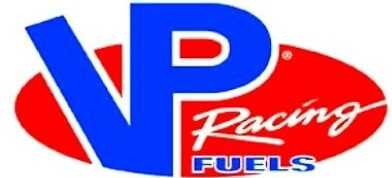 Bobby Taylor Oil Co – VP Fuels