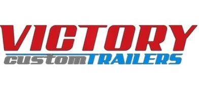 Victory Custom Trailers | BOOTH 509