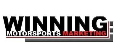 Winning Motorsports Marketing
