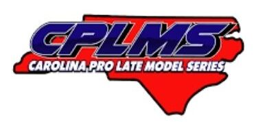 Carolina Pro Late Model Series