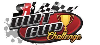 Dirt Cup Challenge