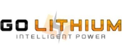 GO Lithium