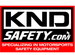 Kevin Nouse Designs – KND Safety