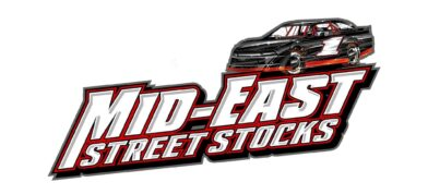 Mid-East Street Stocks