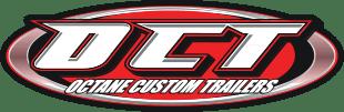 Octane Custom Trailers