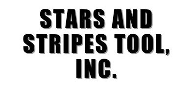 Stars and Stripes Tool, Inc.