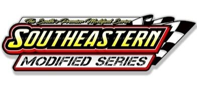 Southeastern Modified Series