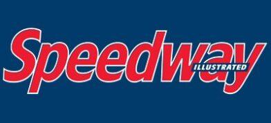 Speedway Illustrated