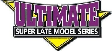 Ultimate Super Late Model Series